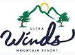 Ultra Winds Mountain Resort