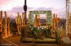 Outdoor Wedding Cagayan de Oro thumb