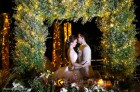 Outdoor Wedding Cagayan de Oro-thumbs